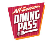 Dining Passes