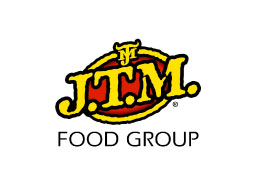 J.T.M. Food Group
